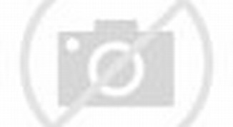dhilooyinka paltalk video downloads at hxcmusic me http hxcmusic me ...